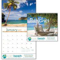 Appointment Calendars - Beaches