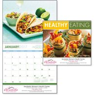 Appointment Calendars - Healty Eating