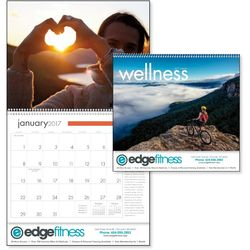 Appointment Calendars - Wellness