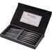 Laguiole® Black Knife Set
