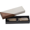 Cutter & Buck® Bainbridge Pen Set