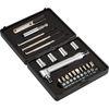 20-Piece Utility Tool Kit