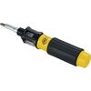 6-in-One Screwdriver