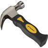 8oz. Claw Hammer