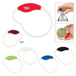 Silicone Ring Jar Opener