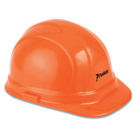 ANSI Certified Construction Hard Hat