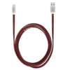 Charge and Sync Cable - Micro-USB to USB, with Full-Color Printing