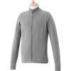 Quick Ship Men's Full-Zip Sweater