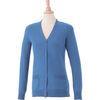 Quick Ship Ladies' Cardigan Sweater
