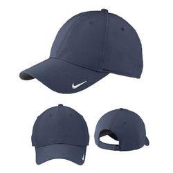 Nike® Golf Swoosh Legacy 91 Cap
