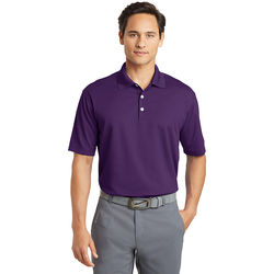 Nike ® Golf - Men's Dri-FIT Micro Pique Polo