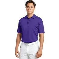 Nike ® Golf - Men's Tech Basic Dri-FIT Polo