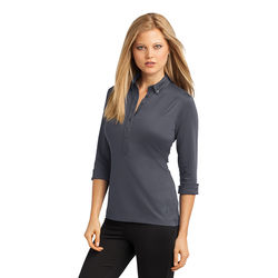 Ogio ® Guage Ladies' Shirt
