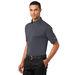 Ogio ® Guage Men's Polo Shirt