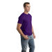 Men's 4.5 oz. SoftStyle Cotton Tee – BETTER