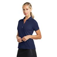 Nike® Ladies' Dri-Fit Classic Sport Shirt