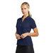Nike&reg Women's Dri-Fit Classic Sport Shirt