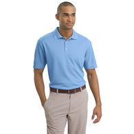 Nike® Men's Dri-Fit Classic Sport Shirt