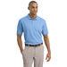 Nike&reg Men's Dri-Fit Classic Sport Shirt