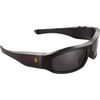 HD 720P Camera Sunglasses Record Video, Pictures and Sounds While You are on the Go!