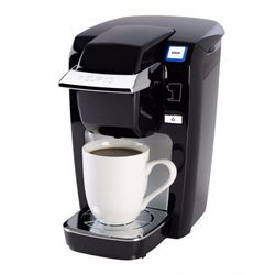 Keurig K15 Platinum Brewing System - Custom Imprinted