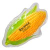 Mini Hot-Cold Pack - Corn
