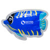 Mini Hot-Cold Pack - Tropical Fish