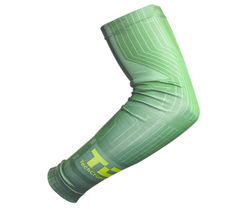 Look like a Pro with this Dyed Sublimated Arm Sleeve