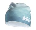 Dye Sublimated Beanie (Overseas Production)