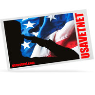 Clear Static Cling Inside Window Sticker with Full-Color Printing - 3