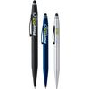 Cross® Tech 2 Ballpoint Stylus Pen (Separate Tips)