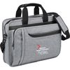 Compu-Briefcase - Holds up to 17
