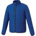 Quick Ship MEN'S Water Repellent Light Down Insulated Jacket (32°F to 5°F)