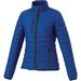 Quick Ship LADIES' Water Repellent Light Down Insulated Jacket (32°F to 5°F)