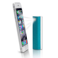Combination Sanitizer Spray AND Screen Cleaner Keeps your Devices Germ-Free