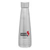 14 oz Hot/Cold Stainless Steel Vacuum Insulated Bottle
