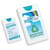Keep It Fresh with a Pretreat Potty Spray (Credit Card Size)