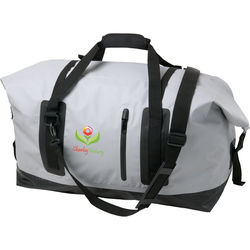 Waterproof Dry Duffel Bag