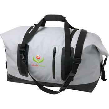 Waterproof Dry Duffel Bag