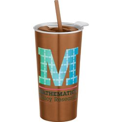 20 oz Hot & Cold Tumbler