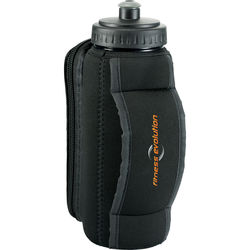 23 oz. Slazenger™ Handheld Sport Bottle with Phone holder