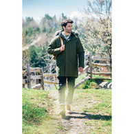 Quick Ship MEN'S Roots73™ Insulated Parka