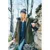Quick Ship LADIES' Roots73™ Insulated Parka (5°F to -22°F)