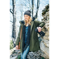 Quick Ship LADIES' Roots73™ Insulated Parka