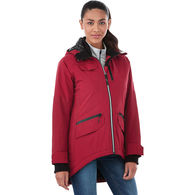 Quick Ship LADIES' Insulated Winter Coat