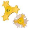 Fidget Spinner - Star Shape