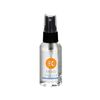 1 oz Room Sprayer Infused with Essential Oils (Choice of Scents) - Full-Color Imprint