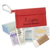 First Aid Kit in 3