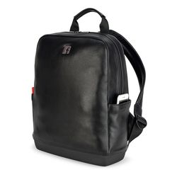 "Moleskine®  Classic Backpack Holds 15"" Laptop"