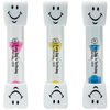 3 Minute Toothbrush Sand Timer